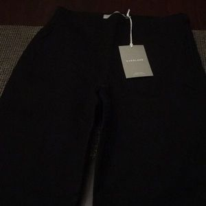 Everlane The Work Pant Regular
